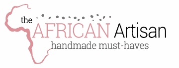 The African Artisan